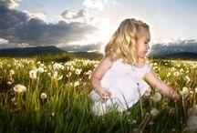 Beautiful Photography / by Anika
