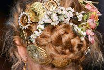for the bride. / by Ashley Washington