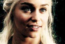 Daenerys IRL