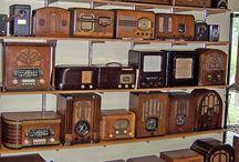 I ❤️ Radio