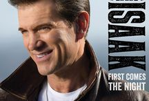 Chris isaak Perfect Lover