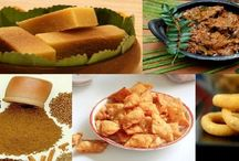 For food lovers / Fond of Indian Snacks,Sweets,Masala items. BUY ONLINE Home made Indian food.