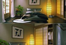 zen bedroom ideas