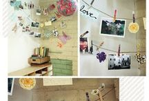diy room decorations