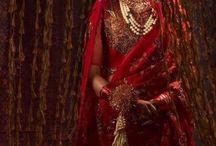 Zoanash  wedding special