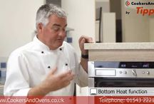 Neff Oven Function Videos / A complete guide to the functions on your Neff oven. Hosted by Simon Smith, each guide focuses on how to use one oven function and the type of food you would cook with it.