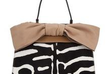 Handbags / by MaryKaren