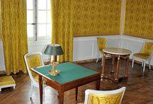 PT3 - Chambre Duchesse d'Orléans