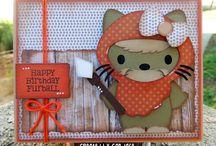 1st Annual Hello Kitty Blog hop