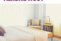 Airbnb ideas