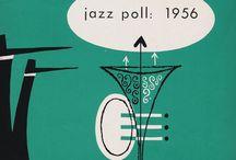 Design // Jazz