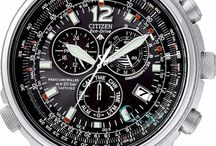 Citizen Watches - February 2014 Entries / View collection: http://www.e-oro.gr/citizen-rologia/