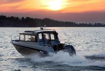Катер YAMARIN CROSS можно купить! / #SuperMarine #канадскиекатара #фотокатеров #фотояхт #американскиекатера #campion #rusbot #русбот #tracker #larson #legend #thunderjet #suntracker #yamarin #спортивныйкатер #катердлярыбалки #катераияхты #капитан #купитькатер #рыбалка #рыболов #vec #yacht #motorboat #boat #ship #лодка #катер #яхта #хочулодку #хочуяхту #хочукатер #отдых #море #прогулкапореке #Chase #Allante #понтон #BowRiders #bowriders #SportBoats #sportboats #DayCruisers #daycruisers #FishingBoats #fishingboats