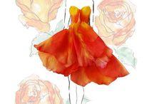 ruha rajz