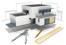 Ramas Del Diseño / Comunicarse, Habitar y Usar Objetos