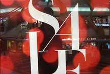 sale sign2