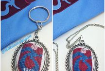 Trabzonspor kanavice
