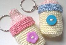 Bebek hediyeleri