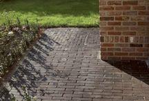 - Garden design : details -