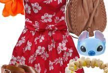 Disney: Lilo e Stitch (2002)
