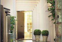 detail-doors/windows
