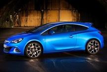 Opel <3