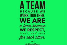 leadership/teams