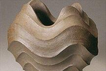 Ceramic Inspire