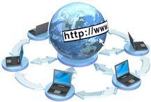 Alojamiento Web / En este tablero trataremos consejos sobre como elegir el alojamiento web o hosting más adecuado.