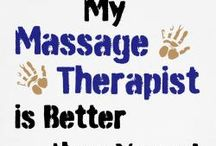 All Things Massage