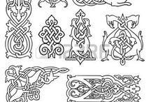 Ornament Designs