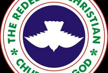 Expectations High As RCCG 'All Sufficient God' Convention Begins