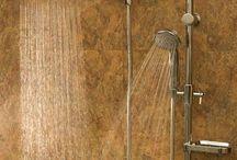 Huka Rd bathroom