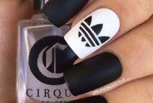 nail.designs