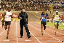 Tamil Cinema Funny Trolls