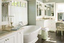 Interior Design / by Belle'Ham Wedding & Events