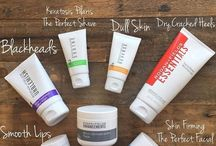 R+F PRODUCTS general
