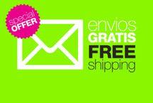 Envío gratis. Free shipping. / Imágenes relacionadas con envío gratis. Free shiping.