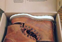 good ol shoes