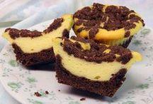 Minizupfkuchen