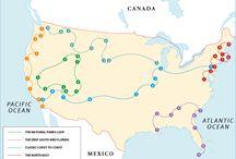 camp america 2015 / CA 2015 - NEW HAMPSHIRE