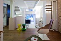 Remodel Home L&L by STUDIO_A+D