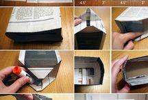 DIY / DIY ideas