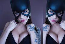 XXX Tattoos