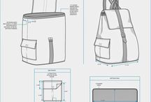 Bags technical