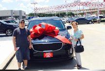 June 2015 New Customers