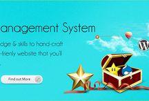 Oscommerce Customization Services in UK | yellopixel.com
