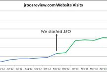 Search Engine Optimization & Marketing (SEO/SEM) / best SEO & SEM strategies, information and tips