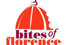 Bites of Florence / florence taste tour,food tour florence,tour florence,food tuscany,florence video,best restaurant florence