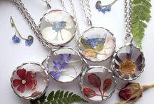 Terrarium Jewelry / Terrarium jewelry.  Terrarium jewelry necklaces. Terrarium jewelry pendants. Terrarium jewelry display. Terrarium jewelry etsy. Terrarium jewelry nature. Terrarium jewelry awesome. Terrarium jewelry love.